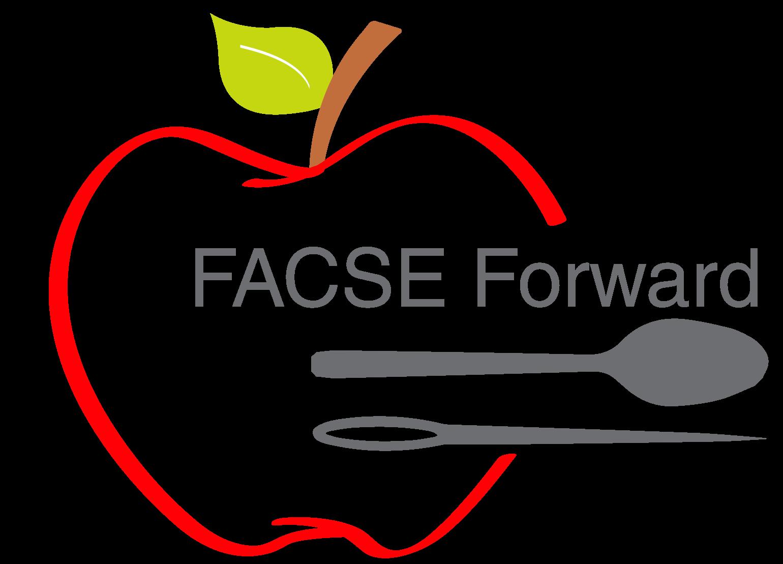 FACSE Forward